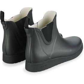 Tretorn W's Charlie Rubber Boots Black